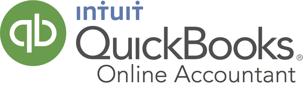Accountants enhanced tiers in quickbooks proadvisor for Qbo online invoicing portal benefits