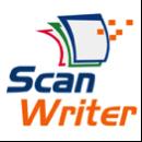 Scanwriter